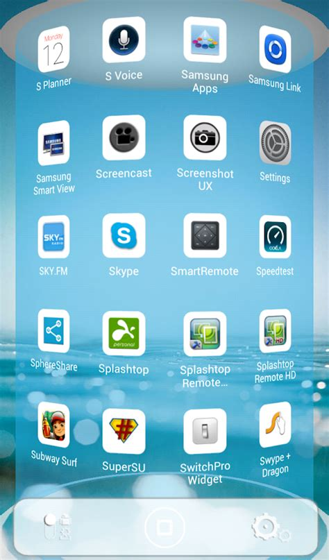 iphone themes apk download ios7 iphone 3d next theme v1 0 apk free download