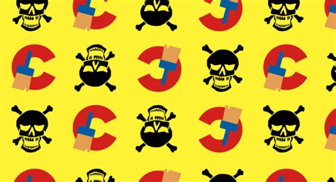 ccleaner malware ccleaner was hacked to spread malware to millions of users