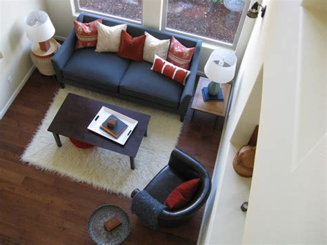 moroccan living room houzz moroccan inspired living room decor eclectic living