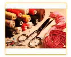 Najma Grey najma textiles madurai