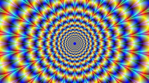 rainbow light brain and focus multivitamin side effects focus optical illusion concentration