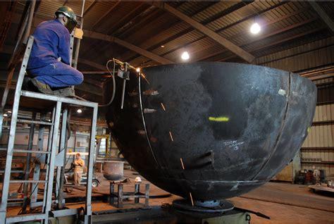 Home Design 3d 2017 pressure vessel heads matt clatworthy
