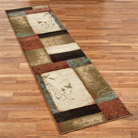 leaf area rug impression leaf area rugs