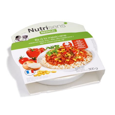 alimentazione per dializzati prodotti e diete per dializzati 10 ricette nutrisens italia
