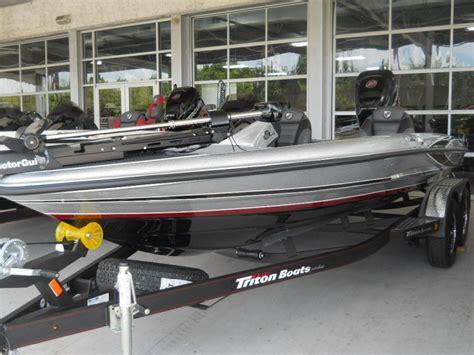 boats for sale in texas houston triton 18 trx boats for sale in houston texas
