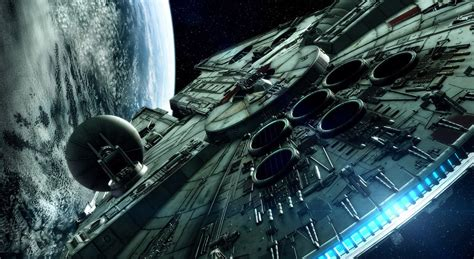 imagenes epicas de star wars imagenes de star wars para descargar im 225 genes para