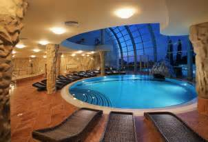 inside swimming pool awesome indoor swimming pools