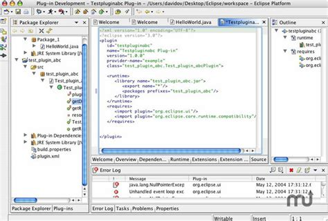 java eclipse full version free download eclipse ide 4 6 free download for mac macupdate