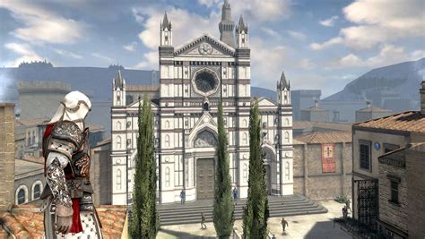 ubi a roma assassin s creed 174 identity free on android ios ubisoft