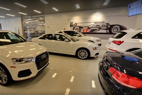 Audi Dealers In Florida by Audi Fort Lauderdale Auto Buy Sell Dealers Directory