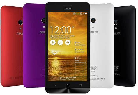 Handphone Asus Zenphone tutorial install ulang asus zenfone c kurotama