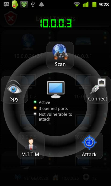 android network toolkit quot anti android network toolkit quot bringt live hacking auf den androiden android schweizandroid