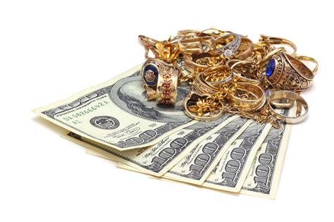 pawn shop loans what you need to know sols jewelry