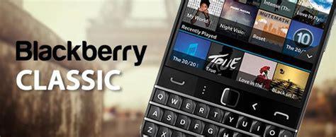 reset blackberry q20 blackberry classic 4g 16gb black price in pakistan