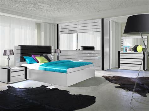 schlafzimmer komplett hochglanz weiss hochglanz schlafzimmer komplett wei 223