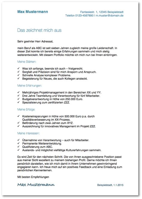 Bewerbung Master Hochschule Hannover Motivationsschreiben Ausbildung Motivationsschreiben Rechnungsvorlag Motivationsschreiben Muster