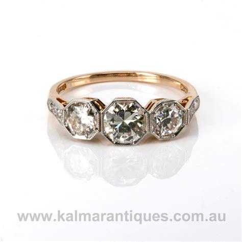 deco rings australia popular cheap wedding rings for newlyweds deco engagement rings birmingham