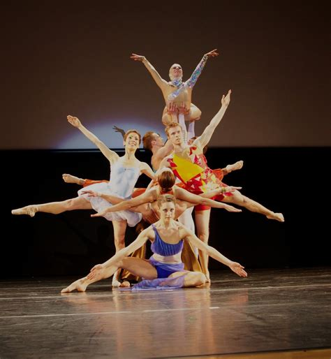Balet Hitam Gambar gambar cahaya gadis wanita melompat merokok gerakan