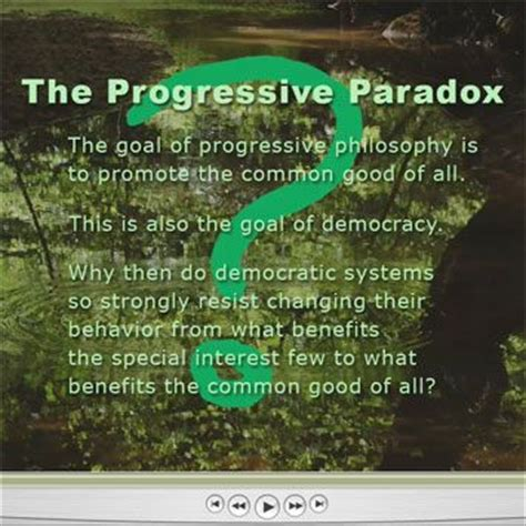 paradox the nine greatest 29 best images about paradoxes on the bible in a jar and superpower