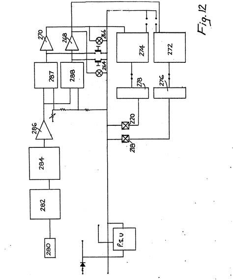 stannah 260 wiring diagram 26 wiring diagram images