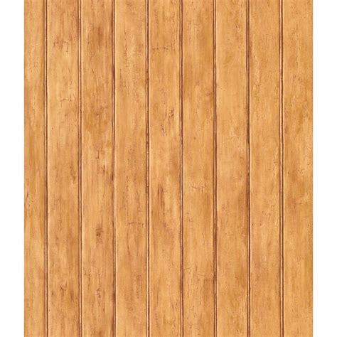 beadboard plywood york wallcoverings bead board wallpaper fk3893 the home