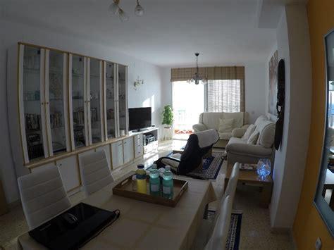 comprar apartamento en fuengirola comprar piso en fuengirola inmobiliaria en m 225 laga y la