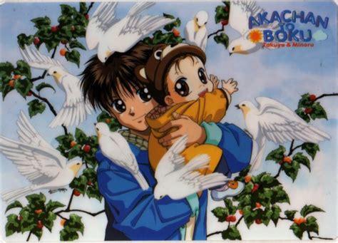 film anime mengharukan anime2 yg tayang di tv7 yg paling memoryable eikichi