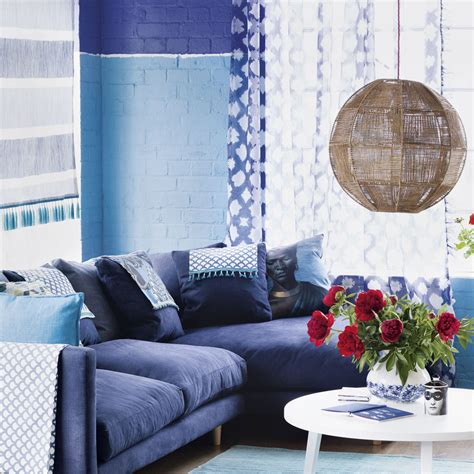 blue couch living room ideas peenmedia com blue couch living room ideas peenmedia com