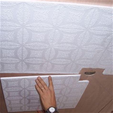 styrofoam ceiling tiles home depot tips tricks exciting styrofoam ceiling tiles for home