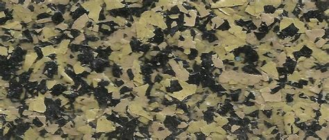 Cat Tembok Dekoratif Arturo Flakes Multicolor Flakes Flk 24 06 flakes 24 06 kaleng arturo flakes multicolor