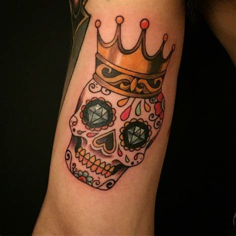 king and queen tattoo ribs 61 iconic king and queen tattoo ideas