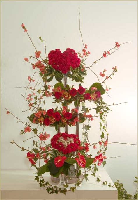 valentine s day flower arrangements valentine flower arrangements free valentines day