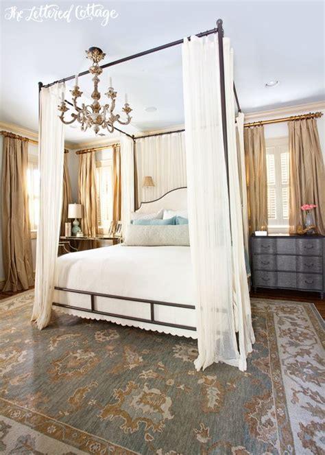 traditional master bedroom traditional elegant master bedroom home sweet home pinterest