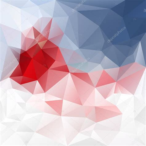 polygon pattern background free download vector abstract irregular polygon background with a