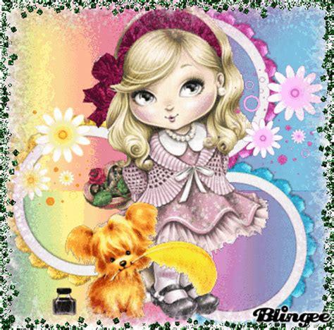 image gallery imagenes tiernas mu 241 equita fotograf 237 a 110684359 blingee com