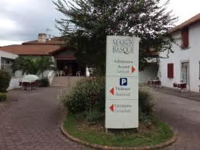 maison basque soins et r 233 adaptation infirmier et service