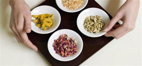 alimentazione calcoli colecisti calcoli della colecisti la dieta e i cibi da evitare