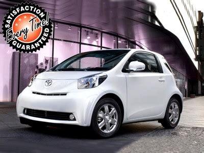 toyota leasing company best toyota iq car leasing deals