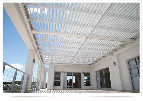 Awnings Hunter Douglas