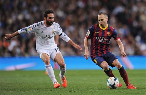 imagenes real madrid vrs barcelona las mejores im 225 genes del cl 225 sico real madrid vs barcelona