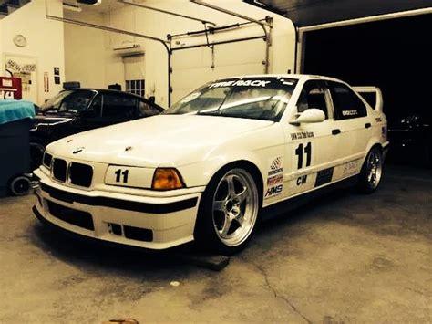 bmw e36 m3 track car bmw e36 m3 track car cars