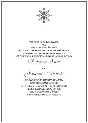 Diy Printable Wedding Invitations Templates Do It Yourself Will Template