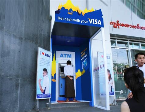 travel with visa card singapore travel lifestyle blog - Visa Gift Card At Atm