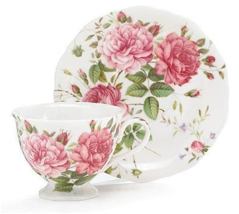 porcelain ls with flowers 188 best images about tea on