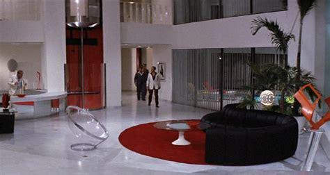 scarface house interior 21 films to watch for your interior design fix fashion quarterly