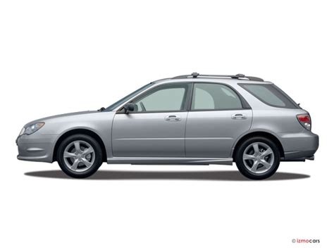 how to learn about cars 2007 subaru impreza free book repair manuals 2007 subaru impreza wagon prices reviews and pictures u s news world report