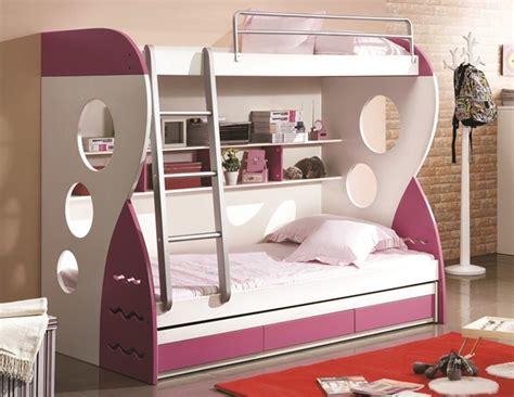 mokki childrens furniture mokki childrens furniture furniture bedroom sets bunk beds