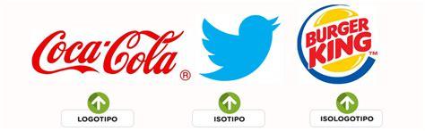 imagenes logo jpg c 243 mo hacer un logo gratis para tu empresa gu 237 a paso a paso