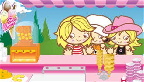 jeux de cuisine de glace foodtruck 224 glaces jeu de glace jeux 2 cuisine