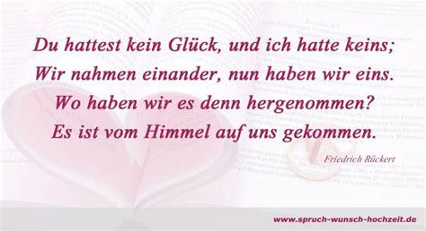Gedichte Zur Hochzeit by Hochzeitsgedichte Gedicht Zur Hochzeit Hochzeitsgedicht